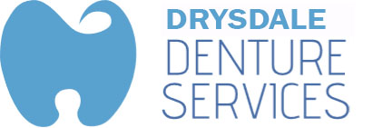 Drysdale Denture Services